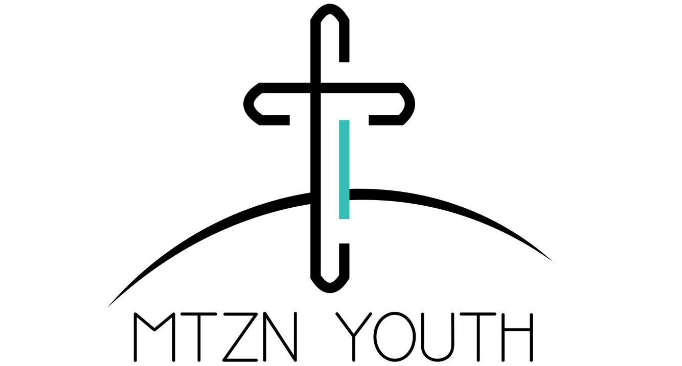 Mt. Zion Youth